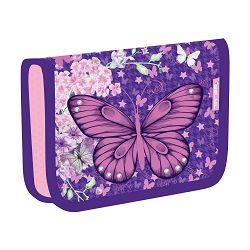 Pernica Belmil prazna classy butterfly #335-74/22