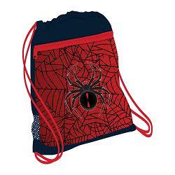 Vrećica za papuče Belmil classy spiders #336-91/8