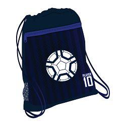 Vrećica za papuče Belmil compact football league #336-91/1