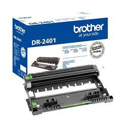 Bubanj Brother DR2401 12k