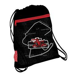 Vrećica za papuče Belmil cool bag 4speed #336-91/3