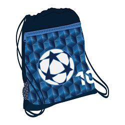 Vrećica za papuče Belmil cool bag football phenomenon #336-91/6