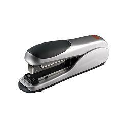 Stroj za spajanje Max premier packaging HD-50DF/GL do 30L srebrni zh99511