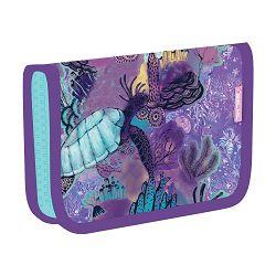 Pernica Belmil prazna customize-me color sea #335-72/3