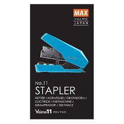 Stroj za spajanje Vaimo Polygo Max premier packaging HD-11SFL do 40L plavi hd92334