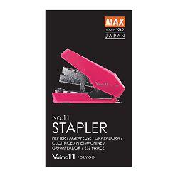 Stroj za spajanje Vaimo Polygo Max premier packaging HD-11SFL do 40L rozi hd92336