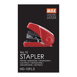 Stroj za spajanje Max premier packaging HD-10FL3 do 30L crveni hd92347