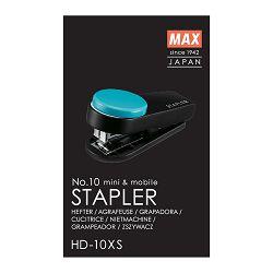 Stroj za spajanje Max premier packaging HD-10XS do 10L plavi hd99950