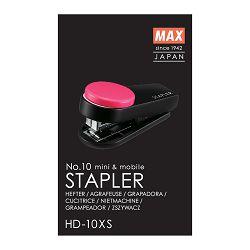Stroj za spajanje Max premier packaging HD-10XS do 10L rozi hd99951