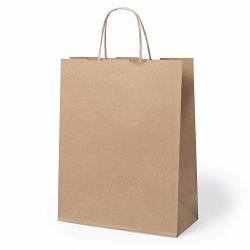 Promo vrećica Loiles papir m5484