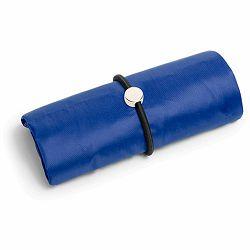 Promo vrećica Conel poliester preklopna plava m478119