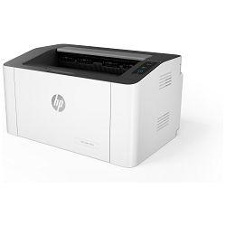 Pisač HP laser 107w A4 4ZB78A#B19