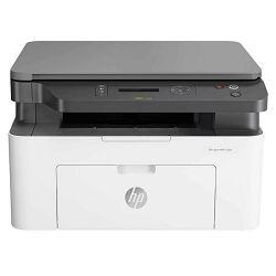 Pisač HP laser 135a A4 4ZB82A#B19
