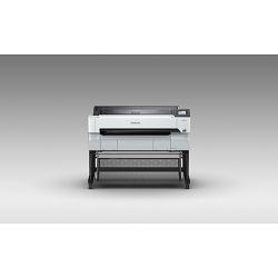 """Ploter Epson surecolor SC-T5400M (36"""") C11CH65301A0"""