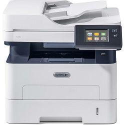 Pisač Xerox laser mono MF B215V_DNI A4, Wi-Fi, DUPLEX, NETWORK