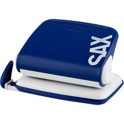 Bušač Sax design 2 rupe do 20L plavi 0-318-14