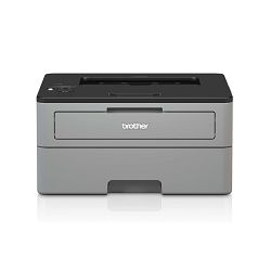 Pisač Brother laser mono SF HLL2352DW A4, wifi, duplex