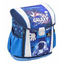 Torba školska Belmil customize me astronaut in galaxy 404-20/6/20