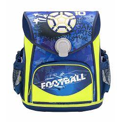 Torba školska Belmil cool bag soccer sport 405-42/12/20