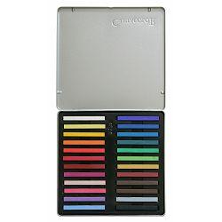 Umjetničke pastelne boje Cretacolor hard pastels 24Boja 480 24