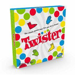 Društvena igra Hasbro Twister 98831527