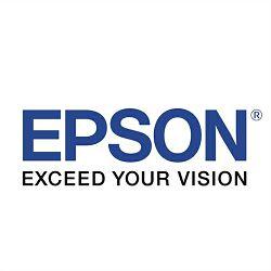 Tinta Epson T02S300 WF-C20750 magenta 50K
