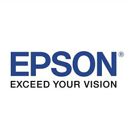 Produženo jamstvo Epson 5 god. parts warranty+ lite 3M  (elektronska licenca) CP05SP30CH86