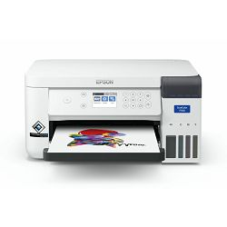 Pisač Epson scurecolor SC-F100 A4 C11CJ80302