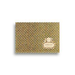 Blok Fabriano artistico gg 25x36 300g 20L 4101336