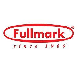 Vrpca za kalkulator Fullmark N024BR2S05 black/ red  GR51