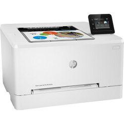 HP Color LaserJet Pro M255dw pisač, A4, Duplex, 21/21 str/min. c/b, USB/LAN/WiFi