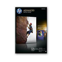Papir HP Q8691A advanced glossy photo A6 (10x15) 250g 25L