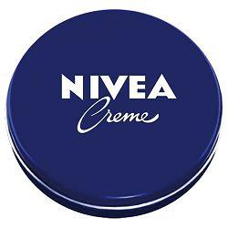 Krema za ruke Nivea 150 ml, hidratantna, za sve tipove kože