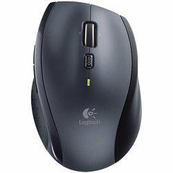 LOGITECH Wireless Mouse M705 Marathon - EMEA