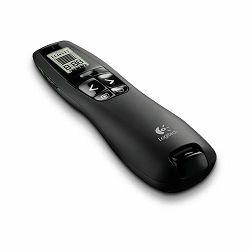 LOGITECH Professional Presenter R700 - EWR2 - Red Laser