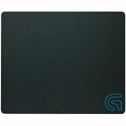 LOGITECH Gaming Mouse Pad G440 - EER2