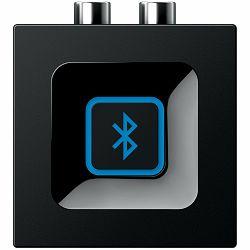 LOGITECH Bluetooth Audio Adapter Bluebox II 933