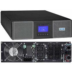Eaton 9SX 5000i RT3U 5000VA/4500W