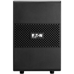 Eaton 9SX EBM 96V Tower