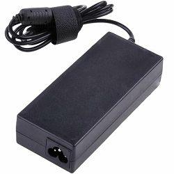 Notebook Adapter AKYGA Dedicated AK-ND-03 HP 18.5V/3.5A 65W 7.4x5x0.6 mm