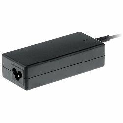 Notebook power supply Akyga Dedicated AK-ND-51 20V/2.25A 45W Square yellow LENOVO