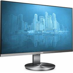 "AOC LCD 27"", IPS WLED, HDMI, 4ms"