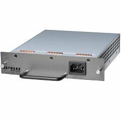 Redundant Power Module Netgear, Inc