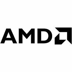 AMD FIREPRO S7150X2 16GB PASSIVE HF SDR