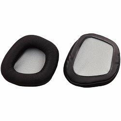 Corsair VOID PRO Ear Pads - Grey (x2)