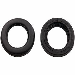 Corsair HS Series Ear Pads - Set of 2 (for HS50/60/70)
