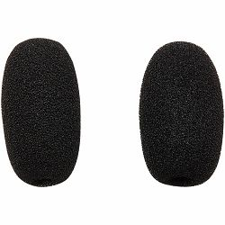 Corsair VOID PRO Mic Windscreen (puff ball)