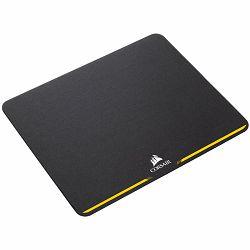 Corsair Gaming MM200 Cloth Gaming Mouse Mat - Medium (360mm x 300mm x 2mm)