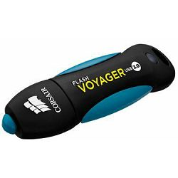 Corsair Voyager 64GB USB 3.0