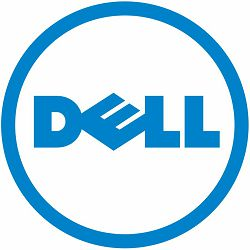 Dell DN8MY 3.5in LFF Non-Hot Swap Hard Drive Tray / CaddyCompatible with:OPT390/990/7020/9020, Precision T1700/T1650/T3620/T5810, PowerEdge T20/T30/T40/T140